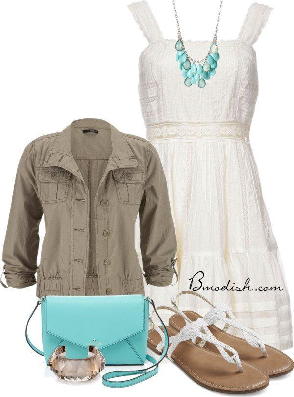 candela-white-spring-dress