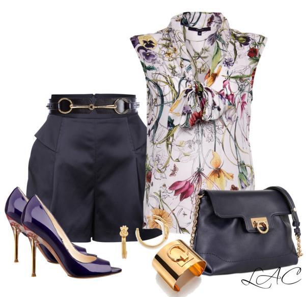 elegant-summer-outfits1