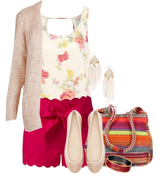 summer-outfit-floral-prints.jpg